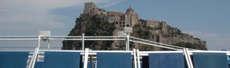 Ischia II